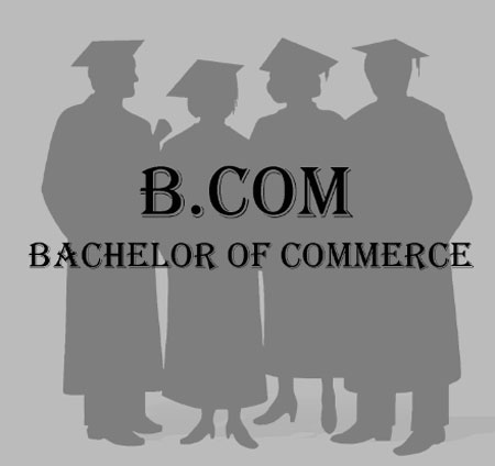 Difference Between BCOM and BBA