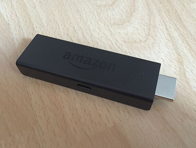 Difference Between Firestick and Fire TV