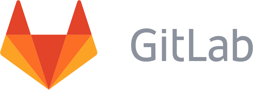 Difference Between GitHub and GitLab