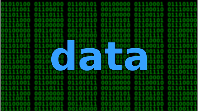 Difference Between Grouped Data and Ungrouped Data