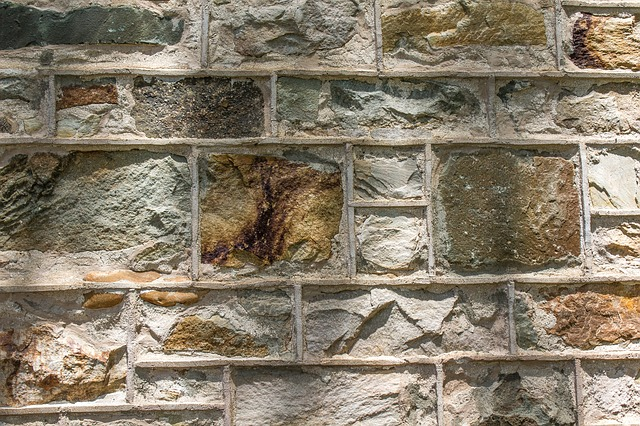 Difference Between Grout and Mortar