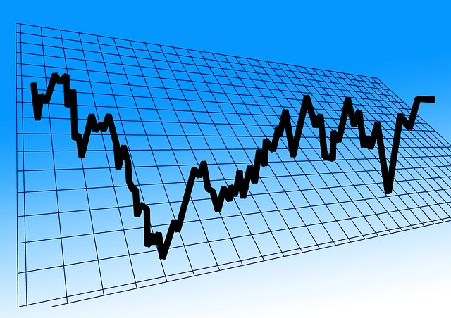 Difference Between Technical and Fundamental Analysis
