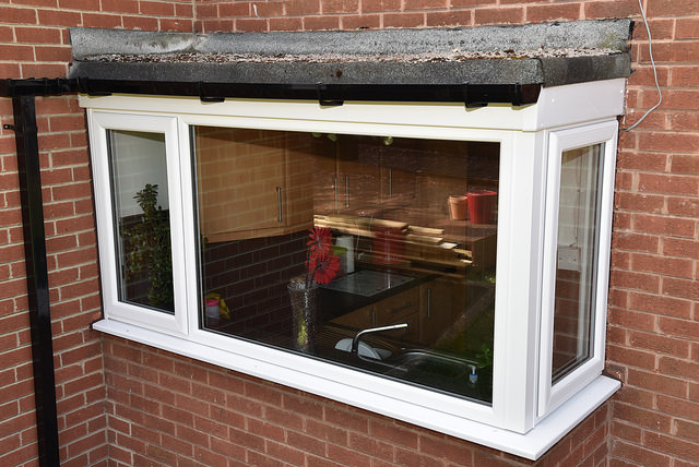 Difference Between UPVC and CPVC | Difference Between