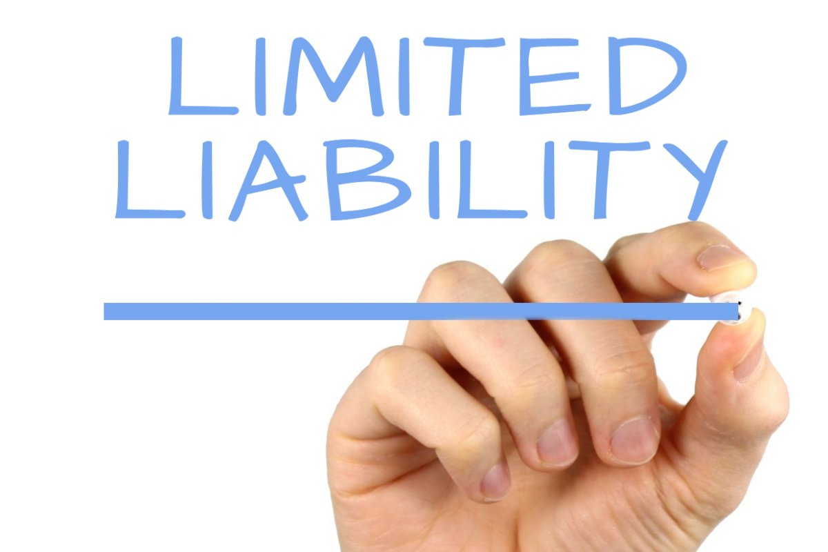 Difference between Limited Liability Company (LLC) and Limited Liability Partnership (LLP)