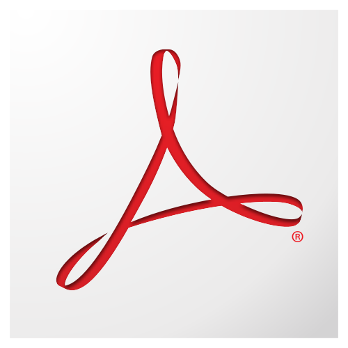 Difference Between Adobe Reader and Adobe Acrobat