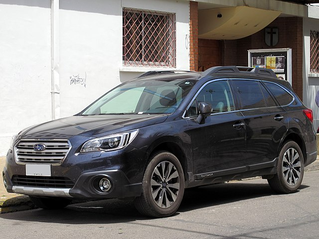 Forester Vs Outback >> Difference Between Forester And Outback Difference Between
