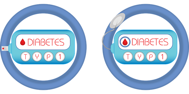 Difference Between Hyperglycemia and Diabetes