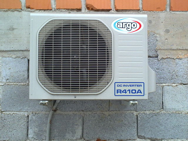 Difference Between Inverter and Non Inverter Air Conditioner
