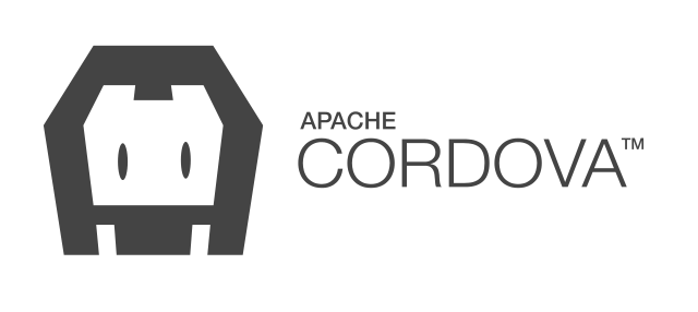 Difference Between PhoneGap and Cordova