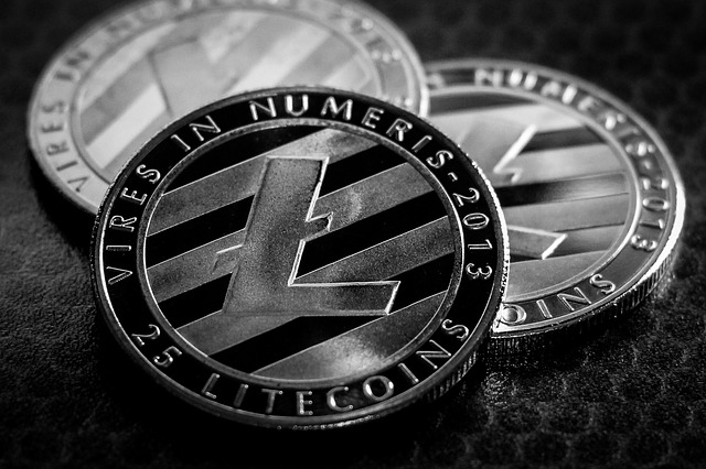 Difference between Bitcoin and Litecoin