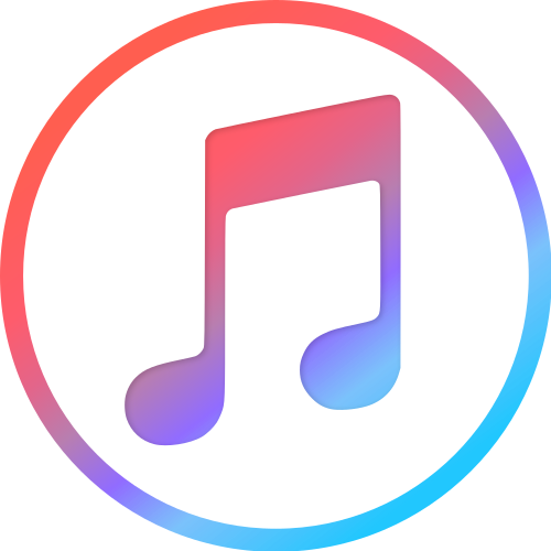 Difference between iTunes and iCloud