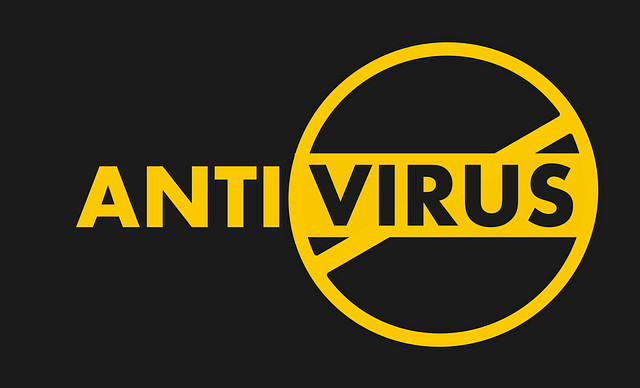 Difference Between Antivirus and Antimalware | Difference