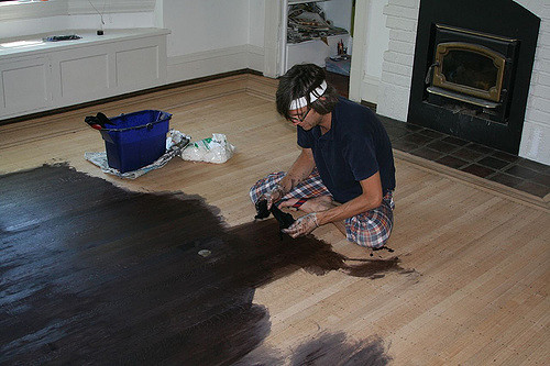 Difference Between Dye And Stain Difference Between