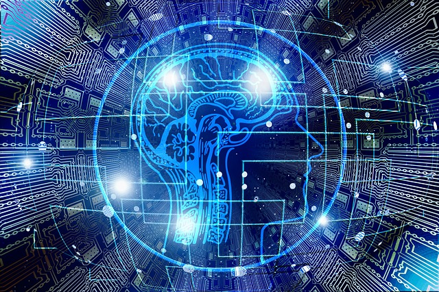 Difference Between Machine Learning and Artificial Intelligence AI