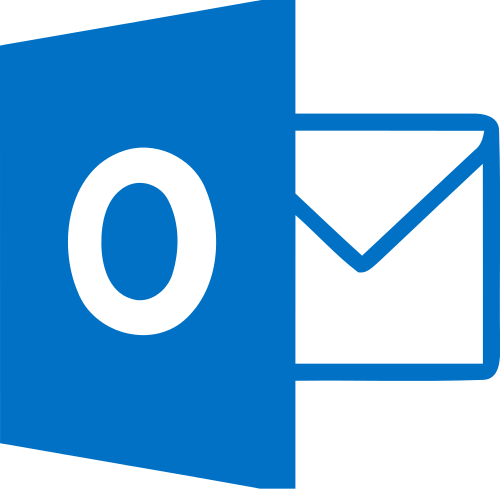 Difference Between Outlook And Exchange