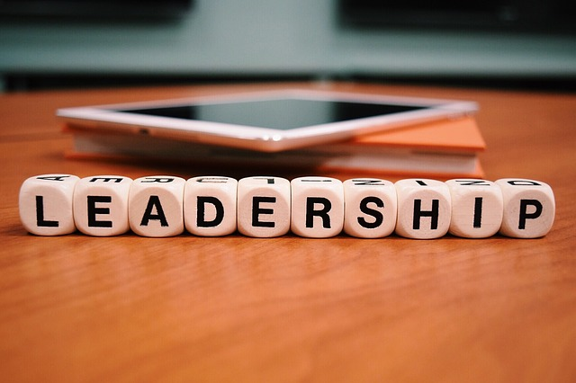 Difference Between Power and Leadership