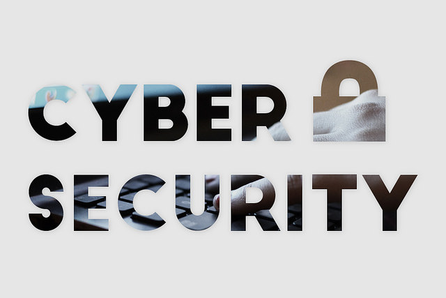 Difference between Cyber Security and Network Security