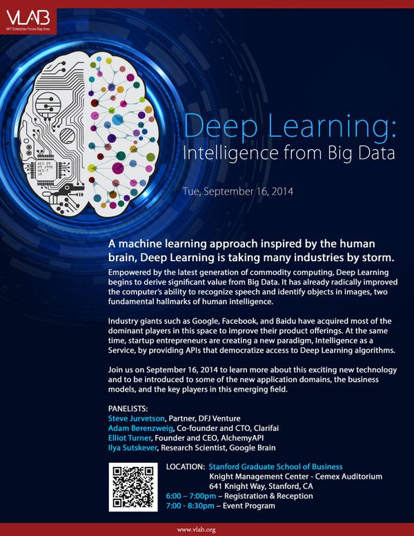 Differences Between Machine Learning and Deep Learning