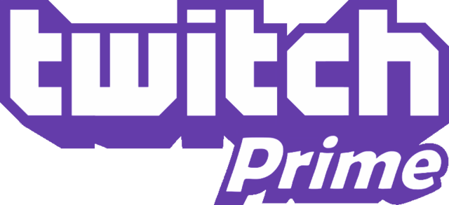 Difference Between Amazon Prime and Twitch Prime