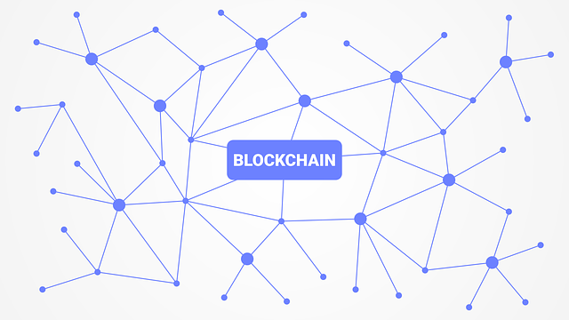 Difference Between Blockchain and Cryptocurrency