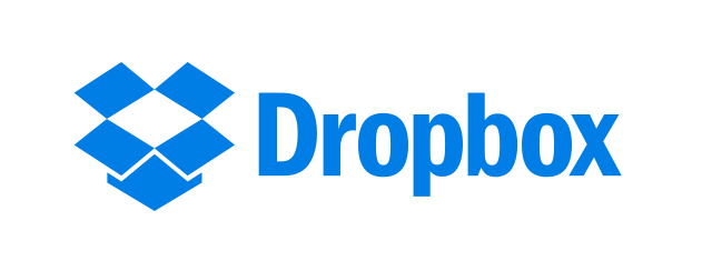 Difference Between Box and Dropbox
