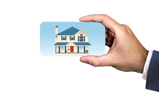 Difference Between Real Estate Agent And Realtor