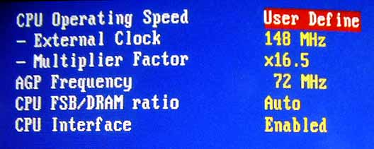 Difference Between Thermal Throttling and Overclocking