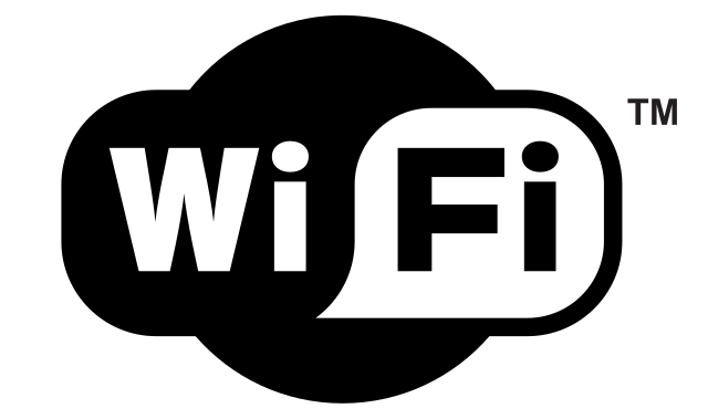 Difference Between Wi-Fi and Internet