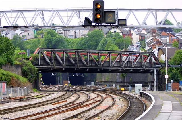 Difference Between Beam And Girder Difference Between