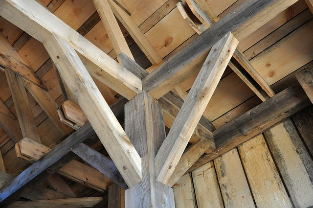 Difference Between Beam and Girder