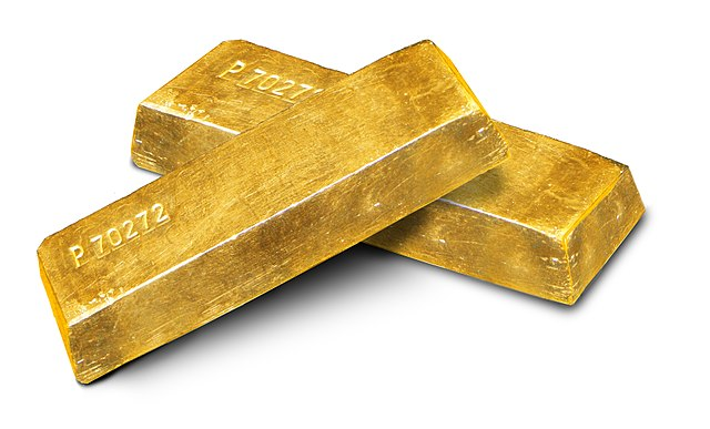 Difference Between Gold and Gold Plated