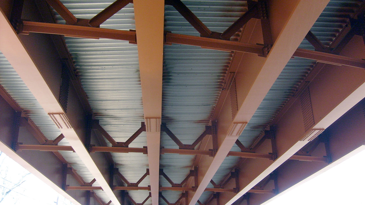 Difference Between H Beam And I Beam Difference Between