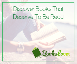 books-loom-300-250-1