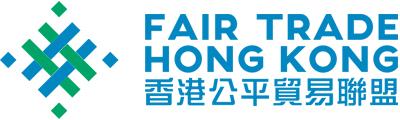 fairtade logo_final