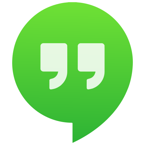 Difference Between Google Voice and Hangouts | Difference Between