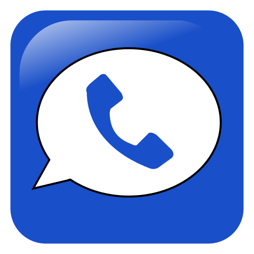 Difference Between Google Voice and Hangouts