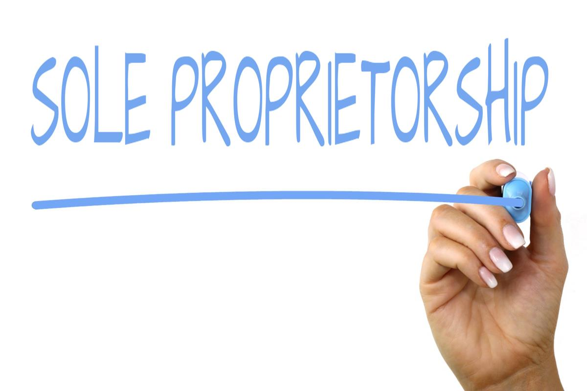 Difference Between Sole Proprietorship and LLC