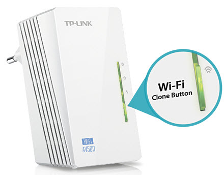Difference Between Wi-Fi Extender and Booster