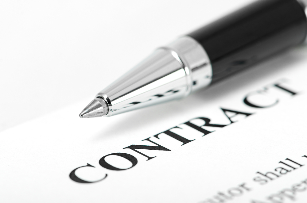 Difference Between Forward and Future Contract