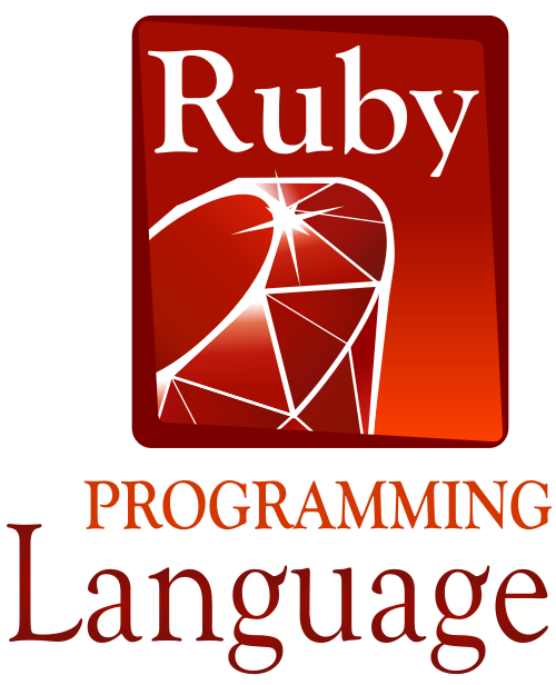 Difference Between Python and Ruby