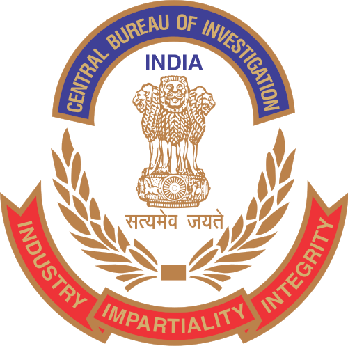 Difference Between CID and CBI