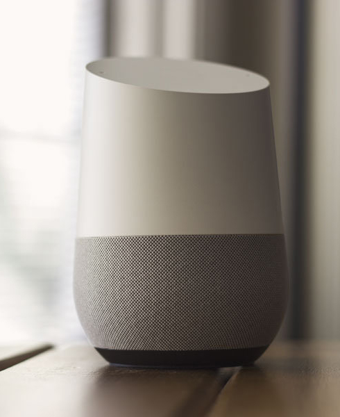 Difference Between Google Home and Google Assistant