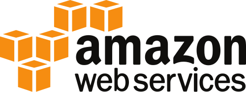 Difference Between Microservices and Web Services