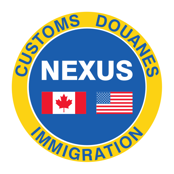 Difference Between Nexus and Global Entry Program