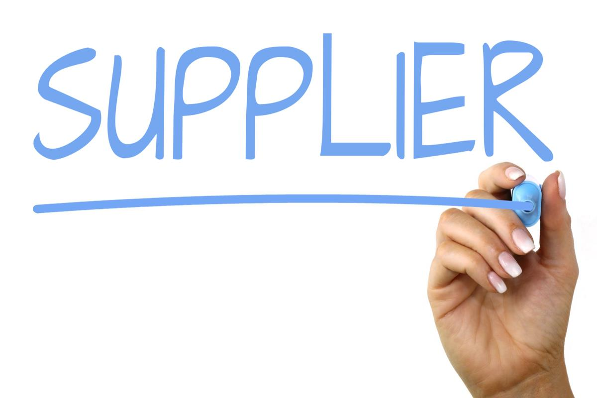 Difference Between Vendor and Supplier