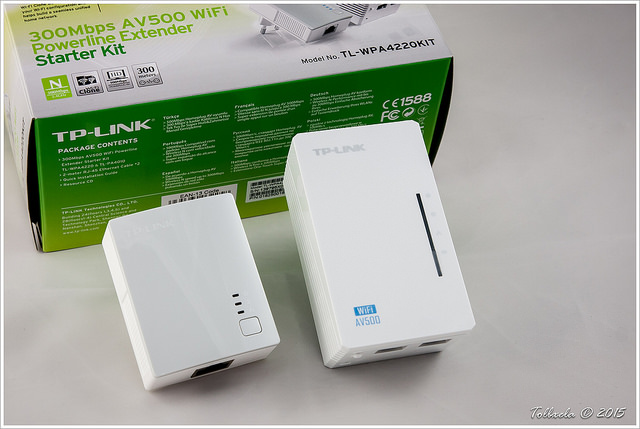 Difference Between Wi-Fi Extender and Repeater