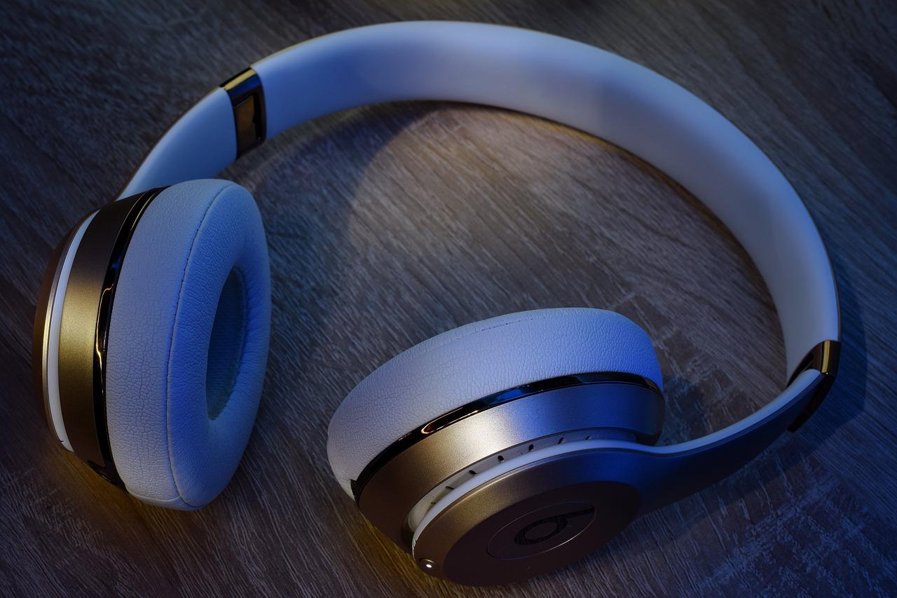 Difference between Beats Studio 2 and Beats Studio 3