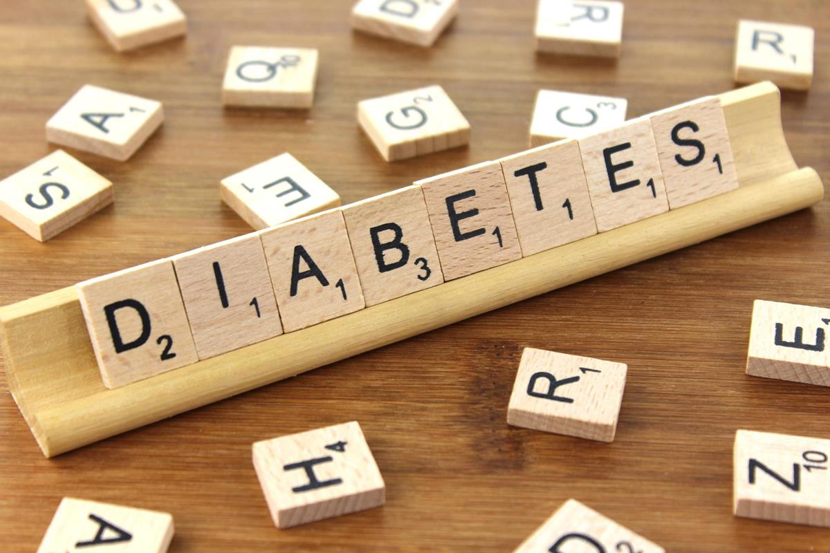 Difference between Diabetes and Hypoglycemia