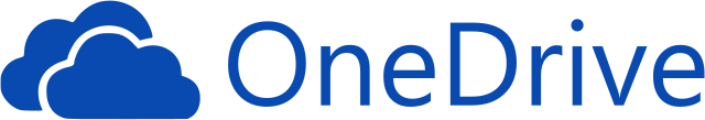 Difference Between OneDrive and Dropbox