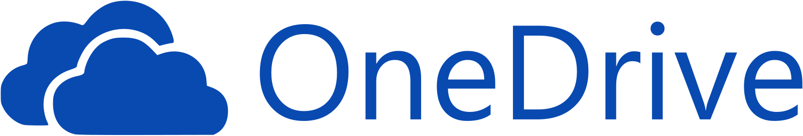 Difference Between OneDrive and Google Drive
